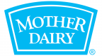 Clients-Mother dairy logo